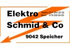 Image Elektro Schmid & Co.