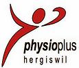 Immagine Physioplus Hergiswil