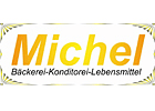 Photo Bäckerei Michel GmbH