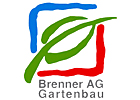 Bild Brenner AG Gartenbau