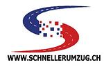 Immagine SCHNELLERUMZUG