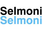 Bild Selmoni Installation AG