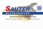 Immagine SAUTER Malerwerkstätte und Raumgestaltung GmbH