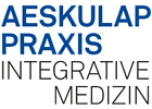 Immagine Aeskulap Praxis - Integrative Medizin