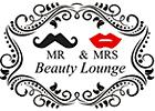 Bild MR. & MRS. Beauty Lounge