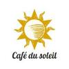Immagine Café-Restaurant du Soleil à Corsier Village