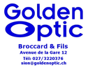 Photo Golden Optic