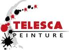 Immagine Telesca peinture