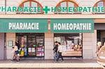 Immagine Centrale Homéopathique et Pharmacie des Bergues
