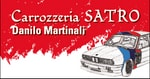 Photo Carrozzeria Satro SAGL