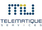 Bild MU TELEMATIQUE Services, Marc Unverricht