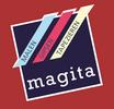 Photo MAGITA GmbH