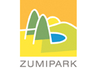 Photo Zumipark