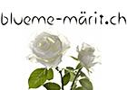 Photo blueme-märit.ch GmbH