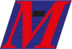 Bild Melita Montagen GmbH