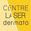 Immagine Centre Laserdermato Rive Gauche