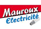 Photo Mauroux Electricité Sàrl