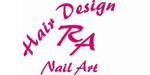 Immagine Hair Design RA