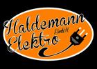 Photo Haldemann Elektro GmbH