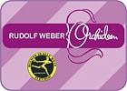 Bild Weber Orchideen GmbH