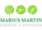 Bild Martin Marius Jardins et Paysages