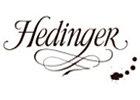 Photo Confiserie Hedinger