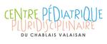 Bild Centre Pédiatrique Pluridisciplinaire du Chablais Valaisan (CPPCV)
