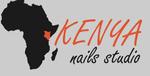 Immagine Kenya nails studio