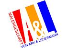 Immagine von Arx + Ledermann