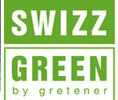 Immagine SWIZZ GREEN
