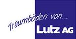 Photo Lutz AG