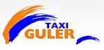 Immagine Guler Taxi & Reisen GmbH