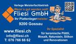 Immagine Fliesi GmbH