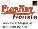 Photo Florart