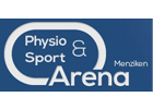 Bild Physio- & Sportarena Menziken