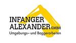 Bild Infanger Alexander GmbH