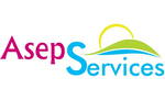 Immagine Asep Services