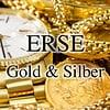 Bild ERSE GOLD & SILBER