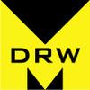 Bild Meiles Druck- & Rüstwerk AG