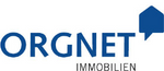 Immagine Orgnet Immobilien AG