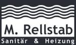 Image Rellstab M. GmbH