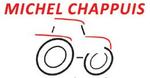 Immagine Chappuis Michel