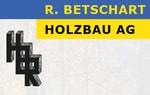 Photo Betschart R. Holzbau AG