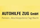 Immagine Autohilfe Zug, Steinhausen GmbH