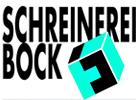Immagine Schreinerei Bock AG