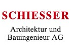 Photo Schiesser Architektur und Bauingenieur AG