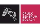 Immagine Druckzentrum Bülach AG