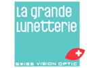 Photo La Grande Lunetterie