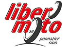 Photo Libero Moto Pannatier SA
