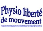 Photo Physio Liberté de Mouvement